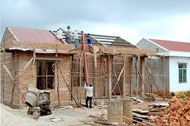 Nhà thầu xây dựng tại Đà lạt xây nhà cấp 3, cấp 4 tại Đà Lạt