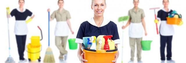 Dịch vụ vệ sinh tại Đà Lạt