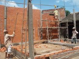 nhà thầu xây dựng tại Đà Lạt
